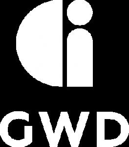 GWD_BRANDMARK-RGB-PRIMARY-WHITE-1-264x300