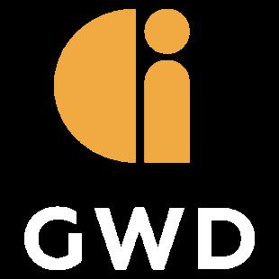 GWD Team